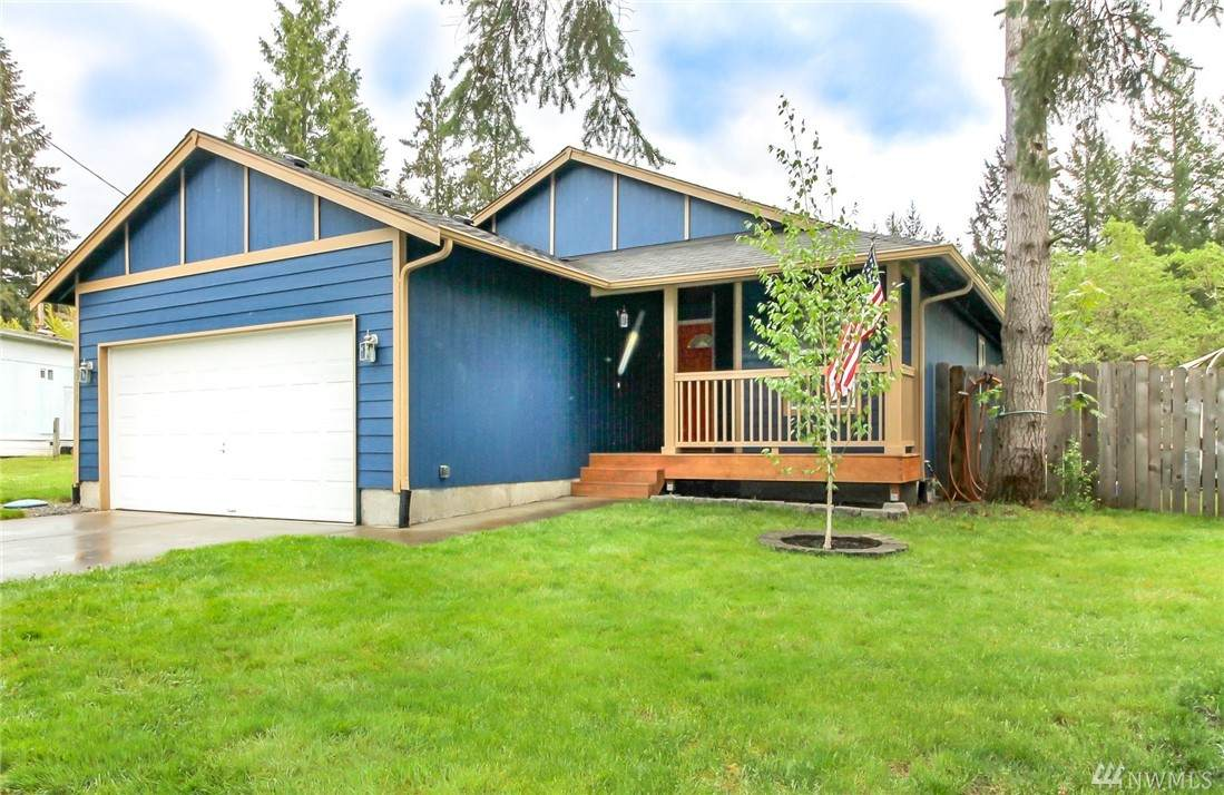 25511 36th Ave - Photo 1