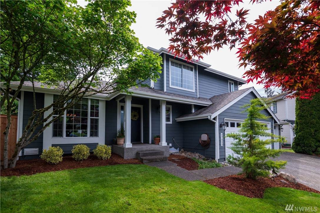 27832 214th Ave - Photo 1