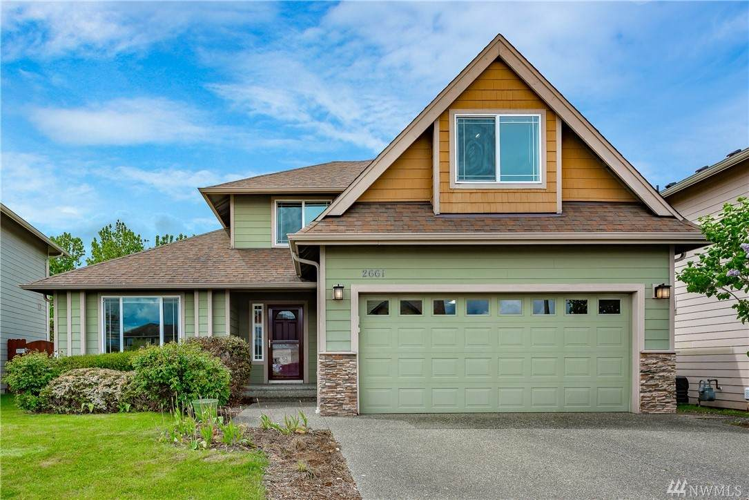 2661 Pacific Highlands Ct - Photo 1