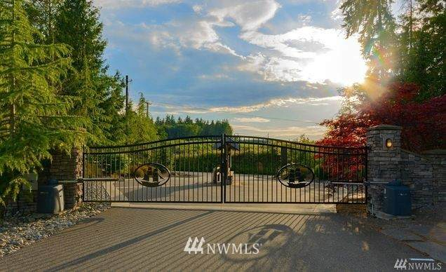 8300 Broughton Court, Hansville, WA 98340 (#1601127) :: My Puget Sound Homes