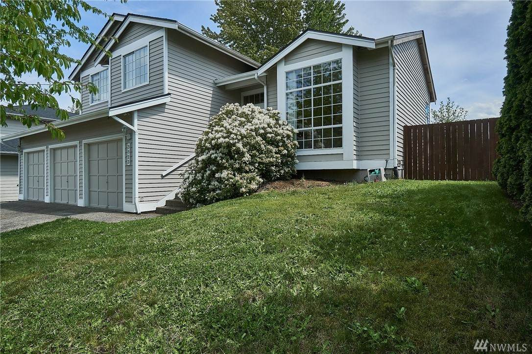 3823 45th Ave - Photo 1