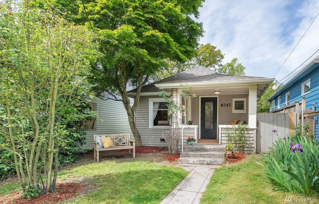 6747 7th Ave - Photo 1
