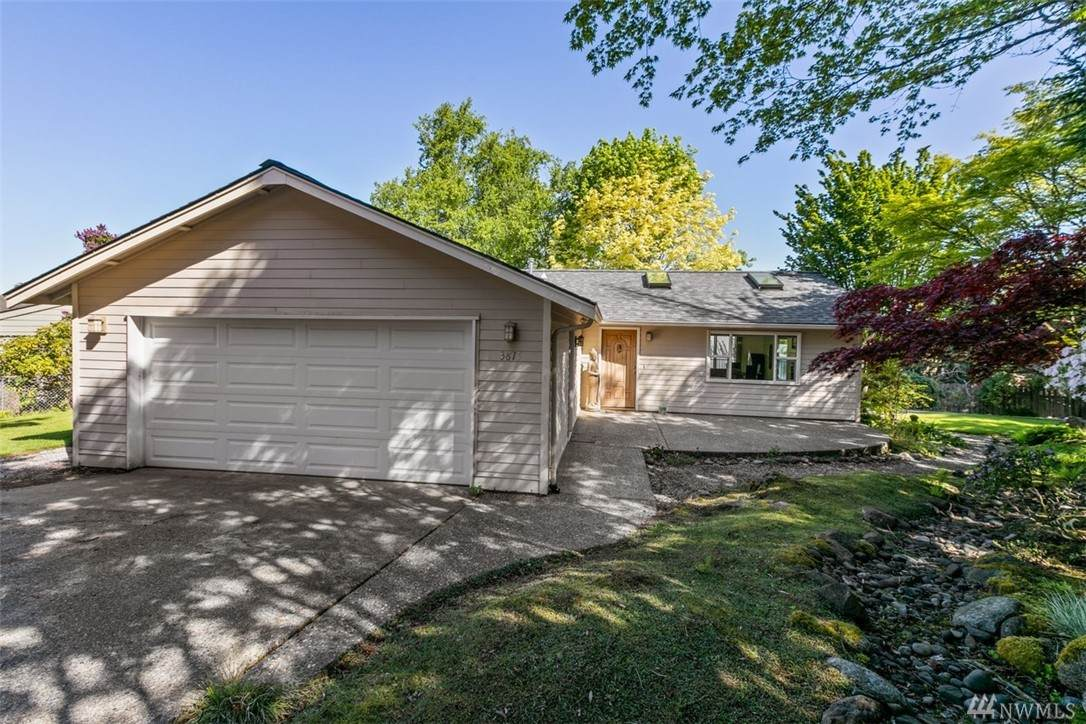 3815 Taylor Ave - Photo 1