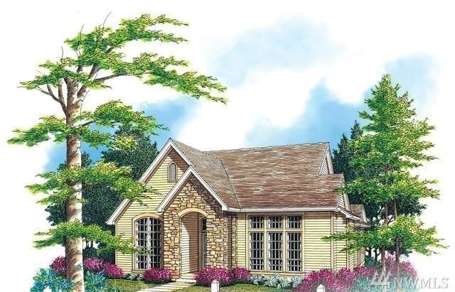 808 Roundtree Blvd, Winlock, WA 98596 (#1601804) :: Northwest Home Team Realty, LLC