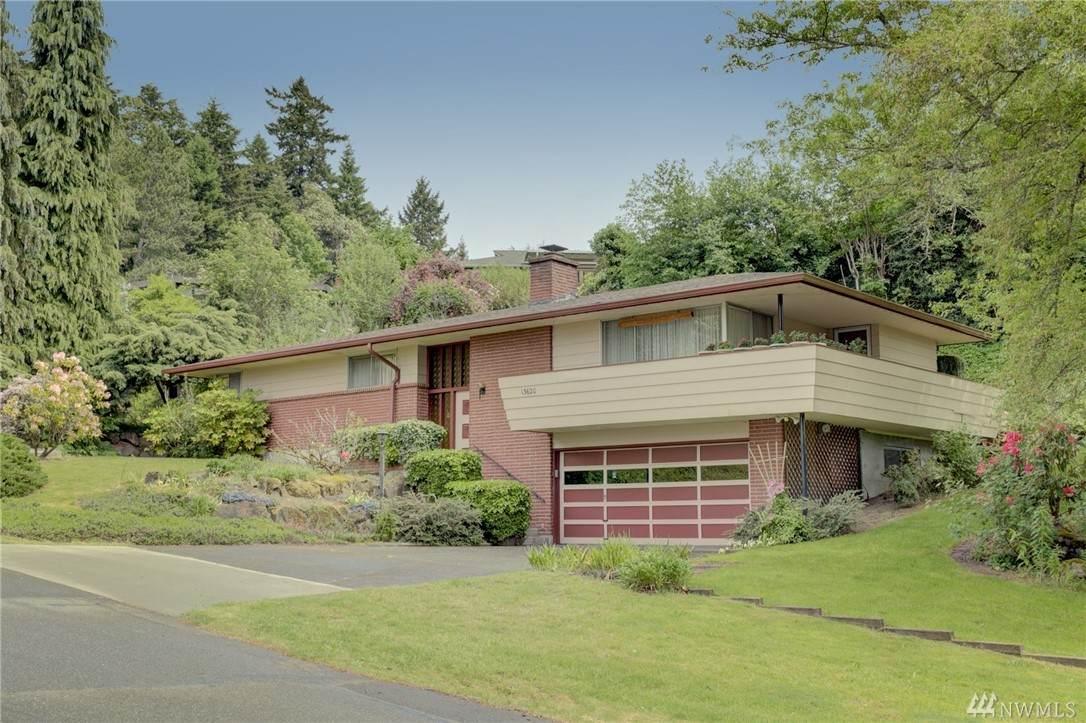 13620 17th Ave - Photo 1