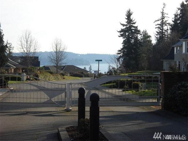 12615 101st Avenue Ct NW, Gig Harbor, WA 98329 (#1602051) :: Ben Kinney Real Estate Team