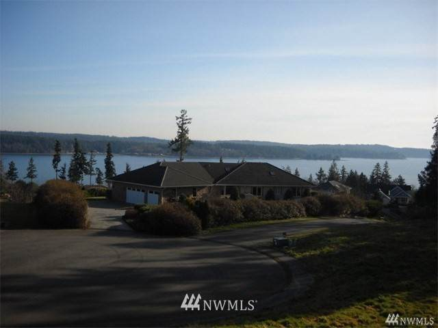 12608 101st Avenue Ct NW, Gig Harbor, WA 98329 (#1602053) :: Better Homes and Gardens Real Estate McKenzie Group