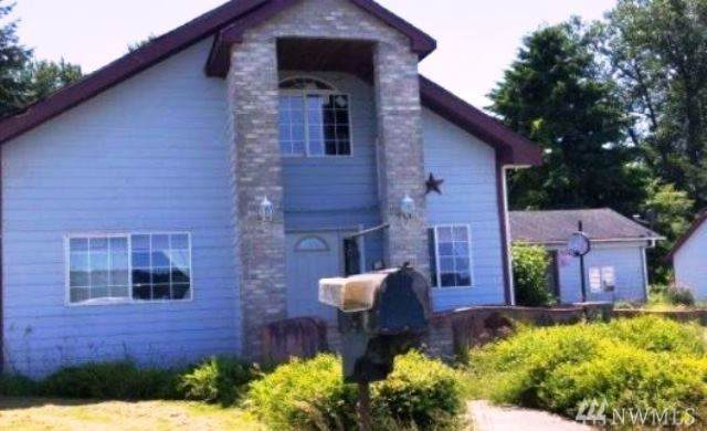 2312 Rice Rd, Chehalis, WA 98532 (#1602909) :: Real Estate Solutions Group