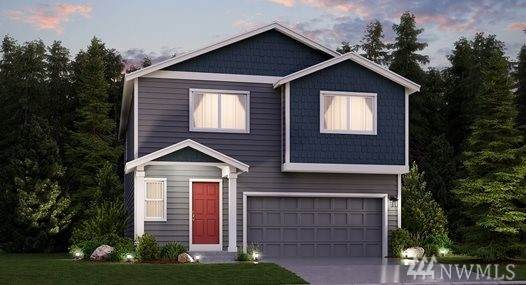 4421 65th Ave E Lot30, Fife, WA 98424 (#1602983) :: Better Homes and Gardens Real Estate McKenzie Group