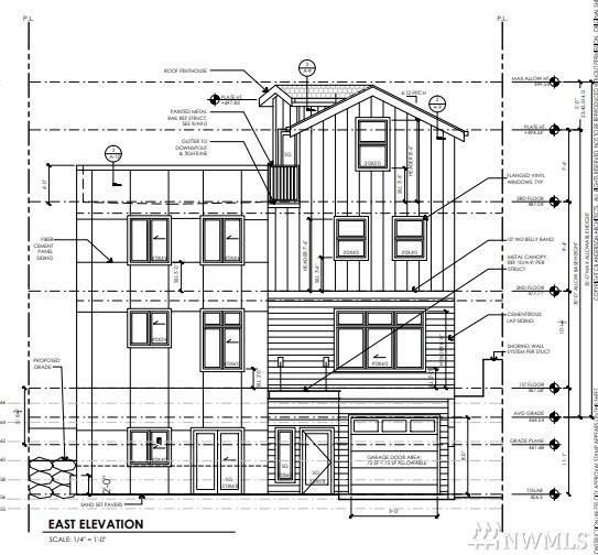 14015 Lenora Place N, Seattle, WA 98133 (#1603305) :: Canterwood Real Estate Team