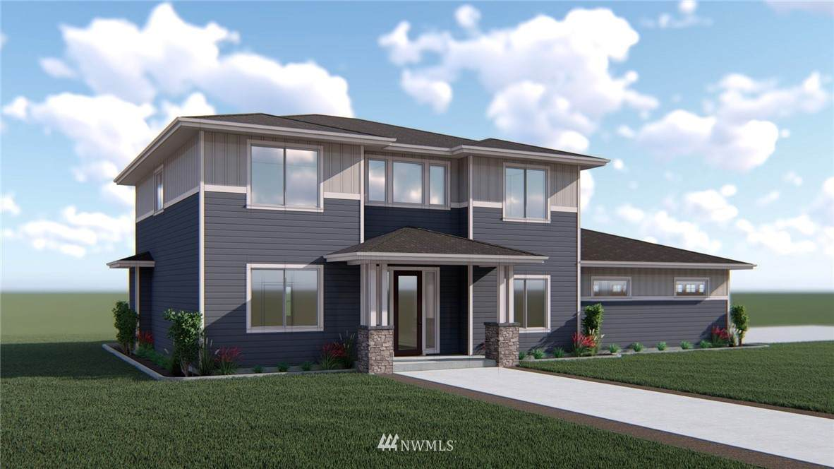 400 Spring View Place - Photo 1