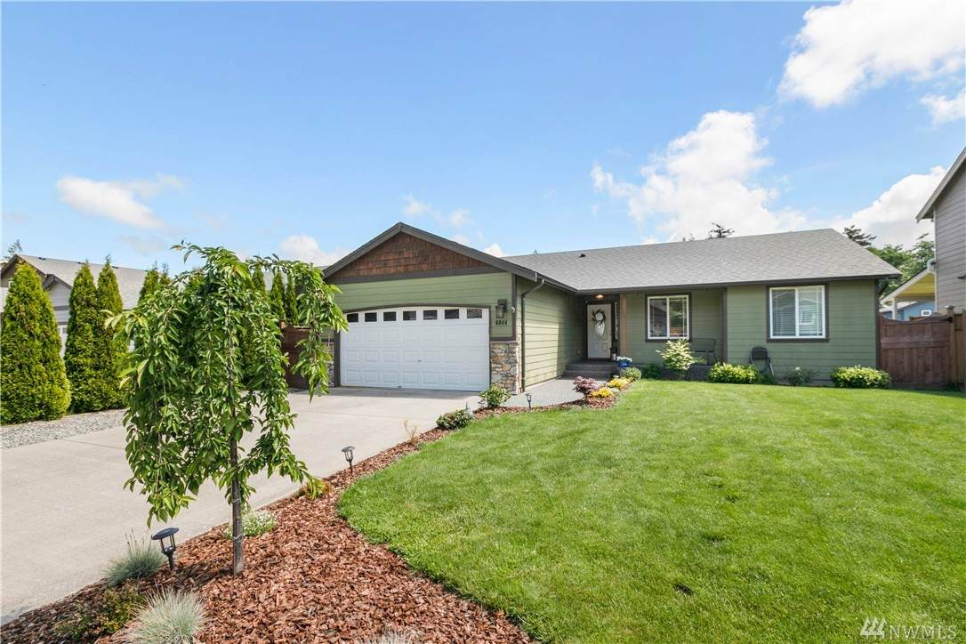 6044 Pacific Heights Dr - Photo 1