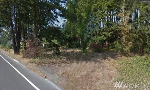 18426 Veterans Memorial Hwy, Bonney Lake, WA 98391 (#1603614) :: NW Homeseekers