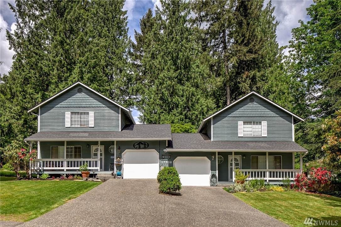 17208 3rd Ave - Photo 1