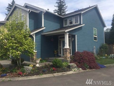15025 16th Place W, Lynnwood, WA 98087 (#1604068) :: Real Estate Solutions Group