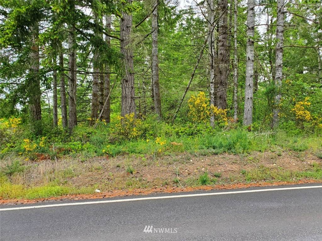 2179 Lake Boulevard - Photo 1