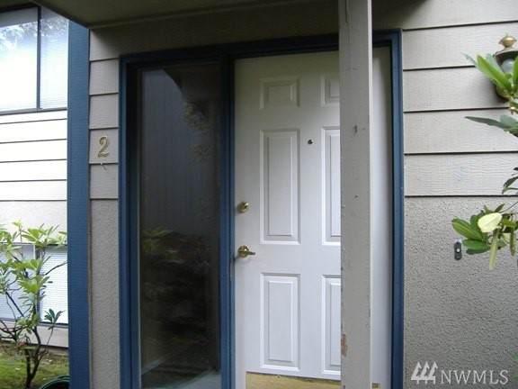 112 19th Ave SE #2, Puyallup, WA 98372 (#1604767) :: Hauer Home Team