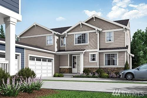 27430 12th (Lot 42) Ct S, Des Moines, WA 98198 (#1604862) :: NW Homeseekers