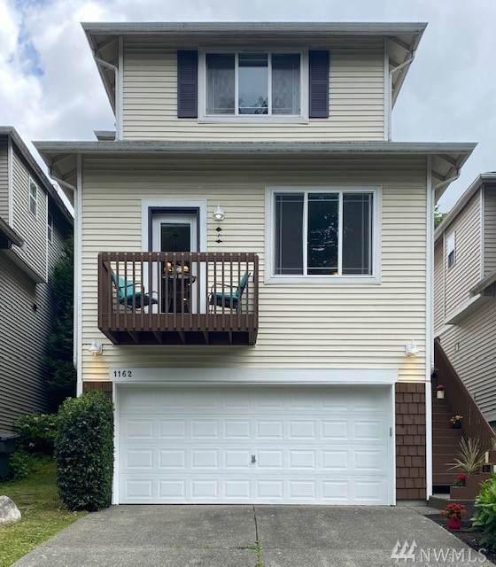 1162 Edmonds Place Ne, Renton, WA 98056 (#1605185) :: McAuley Homes