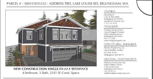 1723 Lake Louise Road, Bellingham, WA 98229 (#1605261) :: Capstone Ventures Inc