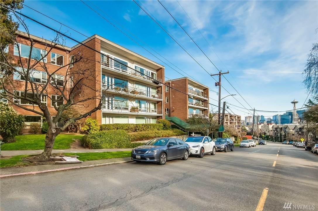 530 Olympic Place - Photo 1