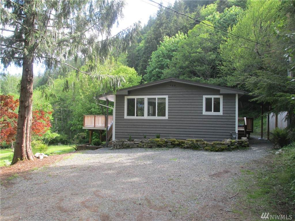 https://bt-photos.global.ssl.fastly.net/nwmls/orig_boomver_1_1605362_01.jpg