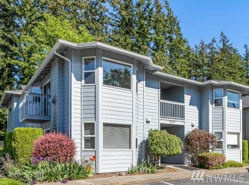 3372 Northwest Ave #101, Bellingham, WA 98225 (#1605497) :: The Kendra Todd Group at Keller Williams