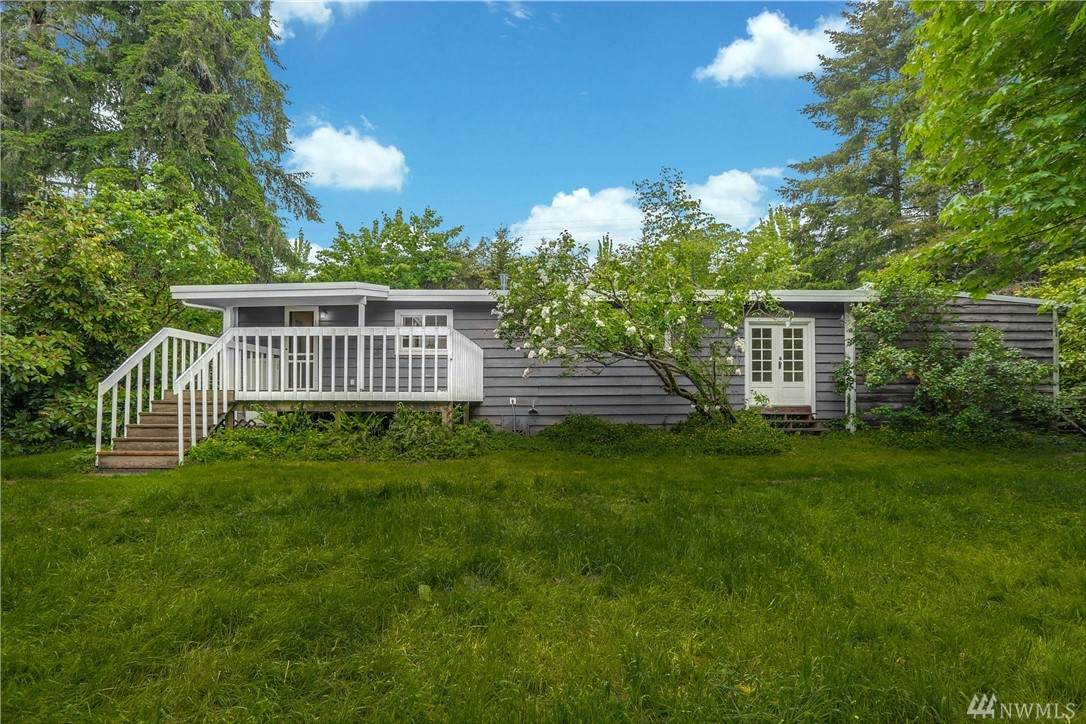 19228 168TH Ave - Photo 1