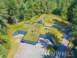 16534 Bald Hill Rd SE, Yelm, WA 98597 (#1605801) :: KW North Seattle
