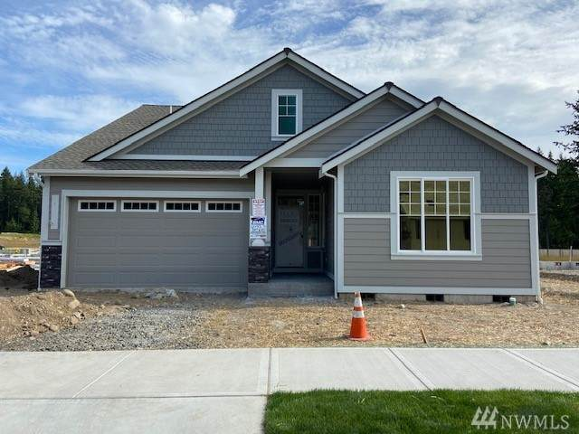 9087 Wyatt Ct SE, Tumwater, WA 98501 (#1606285) :: Northern Key Team