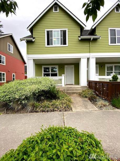3207 SW Morgan St S, Seattle, WA 98126 (#1606533) :: The Kendra Todd Group at Keller Williams