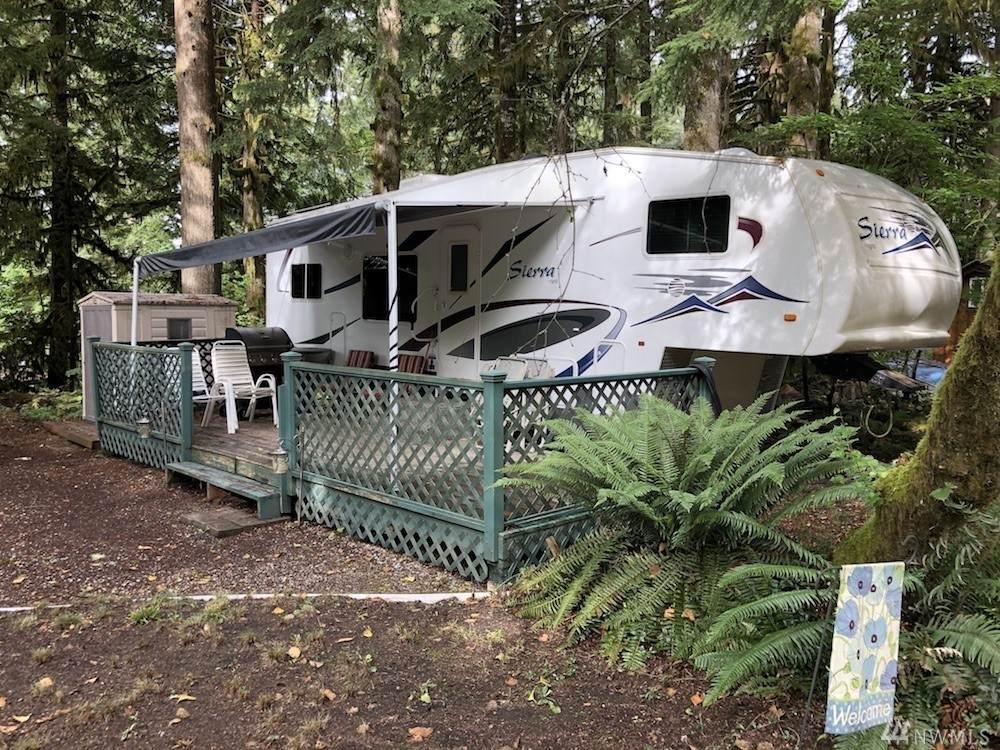 45051 Kachess Trail - Photo 1