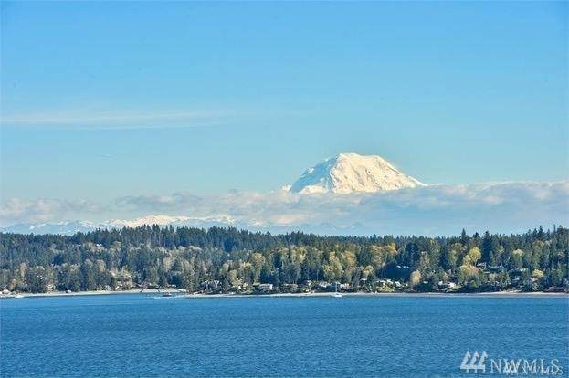 10117 124th Ave NW, Gig Harbor, WA 98329 (#1607451) :: Canterwood Real Estate Team