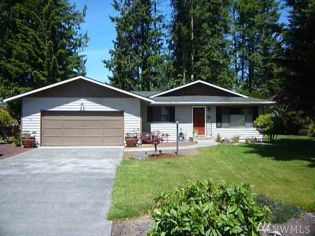 109 San Juan Dr, Sequim, WA 98382 (#1607468) :: Costello Team