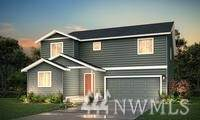 1376 92nd Wy SE #361, Tumwater, WA 98501 (#1608143) :: Northern Key Team