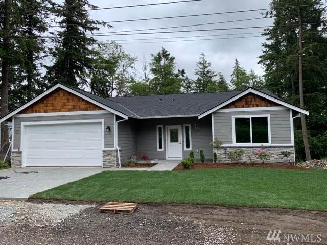 3807 29th Av Ct E, Tacoma, WA 98404 (#1608232) :: Keller Williams Realty