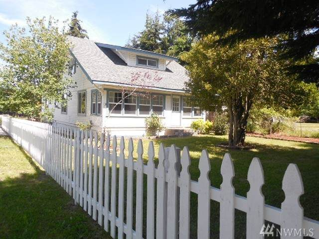 7831 Old Olympic Hwy., Sequim, WA 98382 (#1608292) :: Costello Team