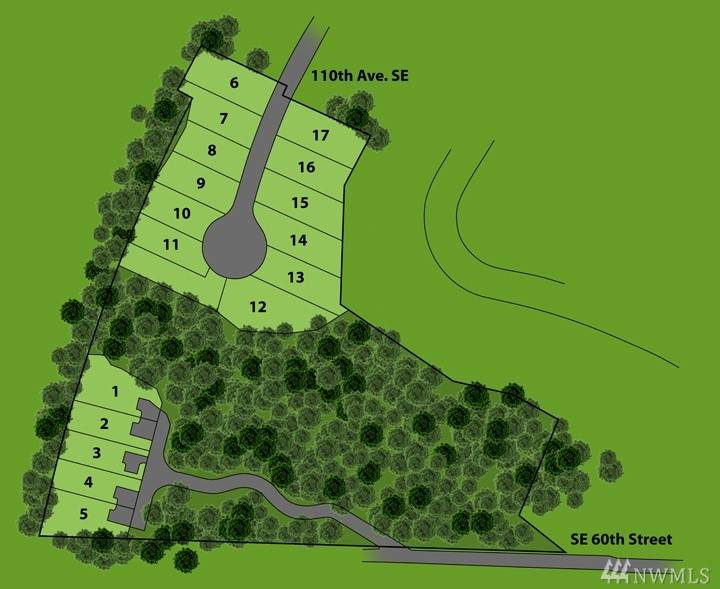 https://bt-photos.global.ssl.fastly.net/nwmls/orig_boomver_1_1608475.jpg