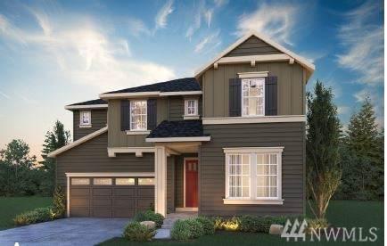 33174 SE Stevens St #124, Black Diamond, WA 98010 (#1608531) :: Real Estate Solutions Group