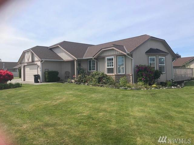 620 W Stratford Wy, Sequim, WA 98382 (#1608577) :: Real Estate Solutions Group
