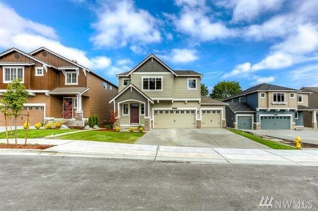 6323 Oleander Ave NE #297, Lacey, WA 98516 (#1608879) :: Costello Team