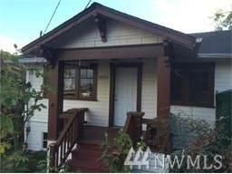 3023 SW Orleans St, Seattle, WA 98126 (#1609103) :: Costello Team