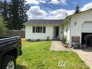 25302 51st Ave E, Graham, WA 98338 (#1609233) :: Hauer Home Team