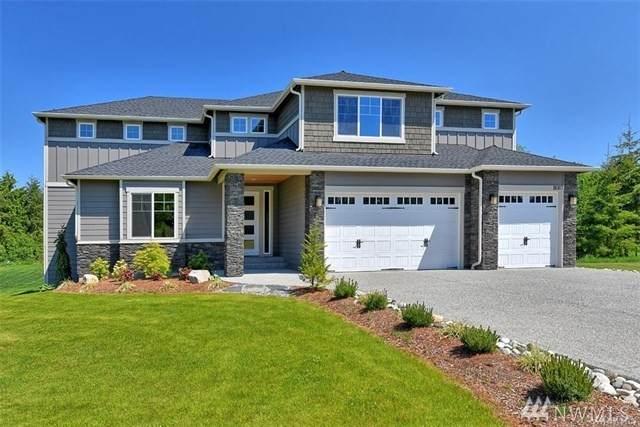 11928 137th Dr NE, Lake Stevens, WA 98258 (#1609386) :: Lucas Pinto Real Estate Group