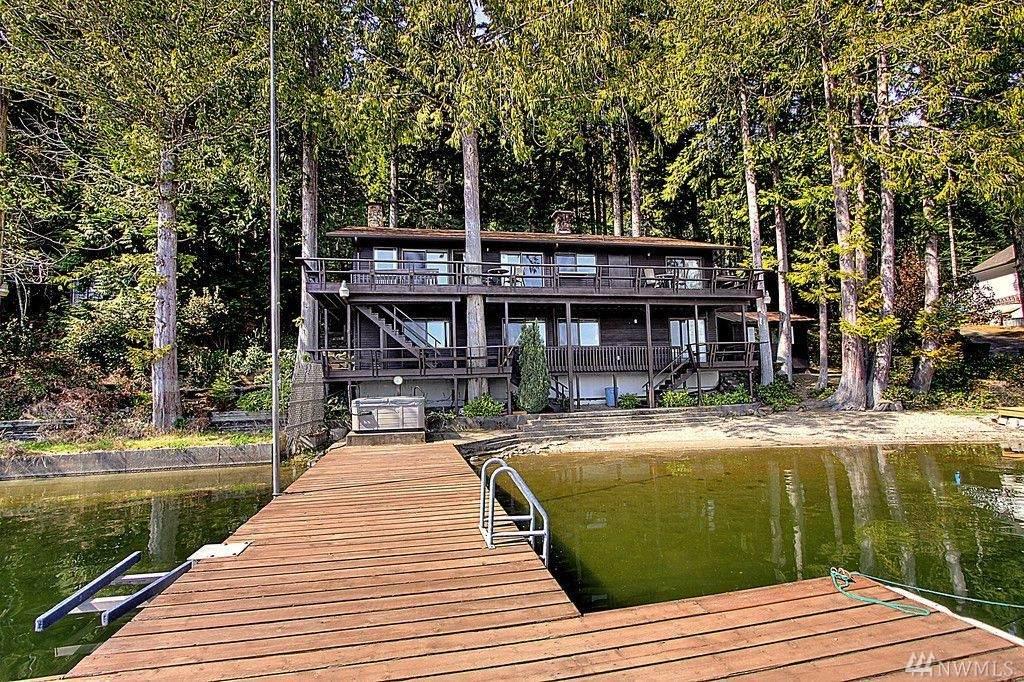 3110 Mason Lake Drive - Photo 1