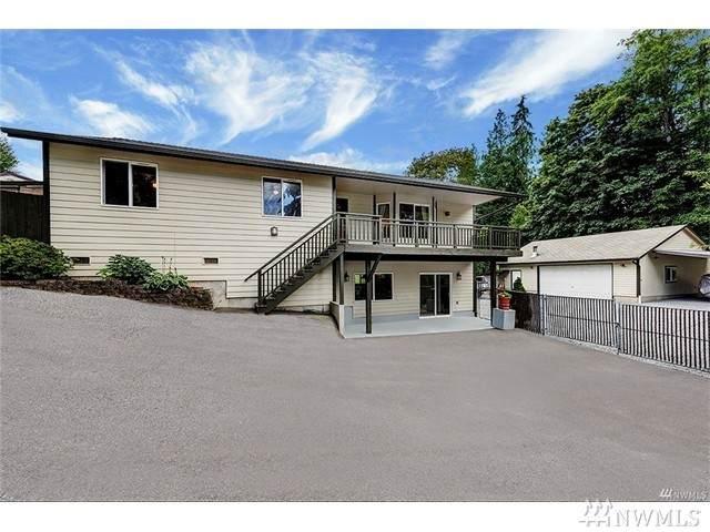 4734 Glenwood Ave, Everett, WA 98203 (#1609841) :: Real Estate Solutions Group