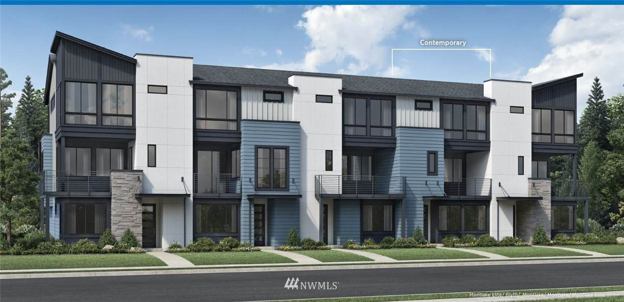 21807 24th (Site 91) Place - Photo 1