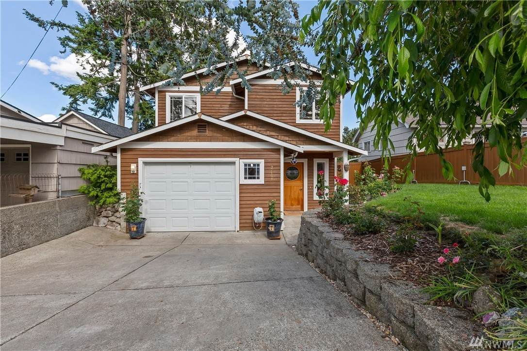 2108 Madrona Point Drive - Photo 1