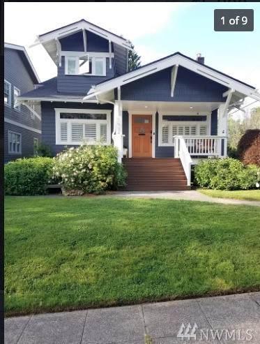 1934 E Mcgraw St, Seattle, WA 98112 (#1610077) :: Engel & Völkers Federal Way