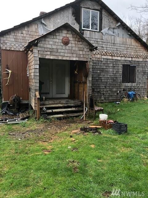 26 Burn Rd, Humptulips, WA 98552 (#1610141) :: The Kendra Todd Group at Keller Williams
